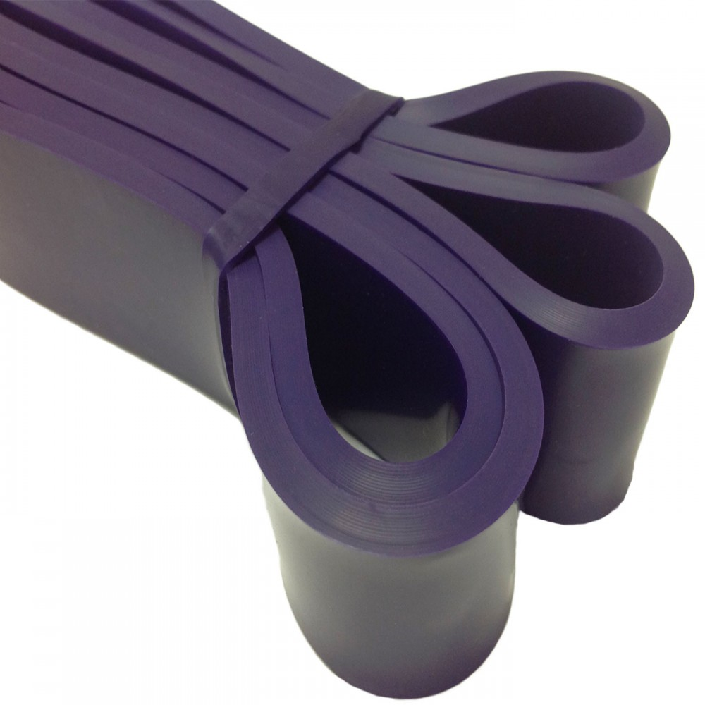 Power Loop Resistance Band 29mm