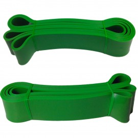 HEAVY DUTY LOOP RESISTANCE BAND   45mm
