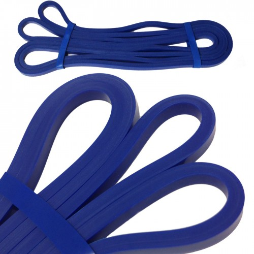 Power Loop Resistance Band 6mm