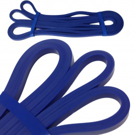 HEAVY DUTY LOOP RESISTANCE BAND   6mm
