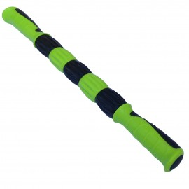 MASSAGE STICK ROLLER - ROUNDED