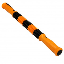 MASSAGE STICK ROLLER - TRIGGER POINT