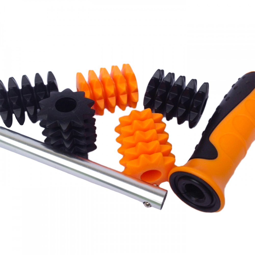 Massage Stick Roller
