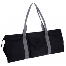 YOGA MAT & ACCESSORY BAG
