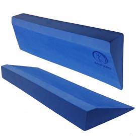FOAM YOGA WEDGE