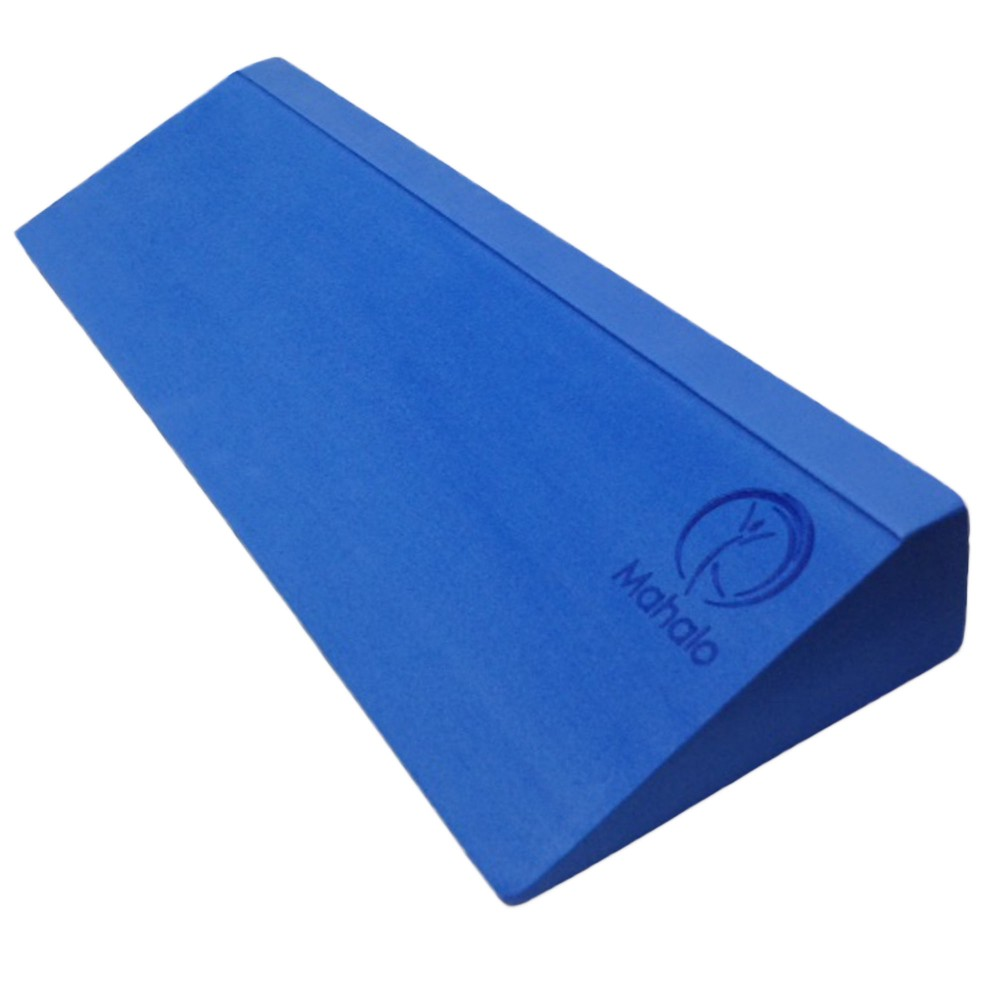 FOAM YOGA WEDGES