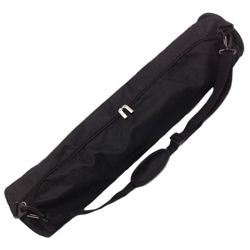 YOGA MAT CARRY BAG - 68cm