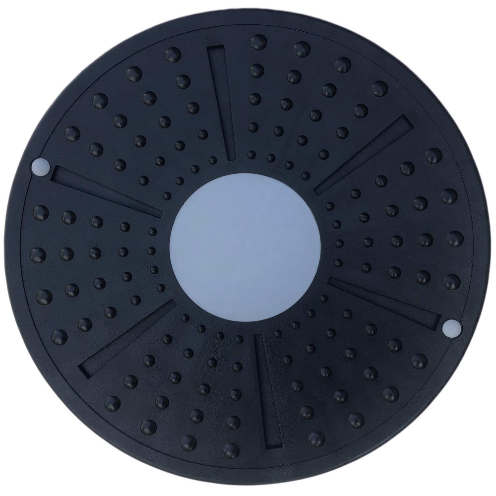 BALANCE WOBBLE BOARD