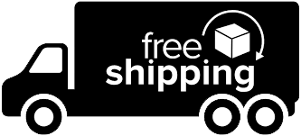 free-shipping-transparent